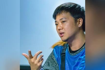 Yeo Siew Hua